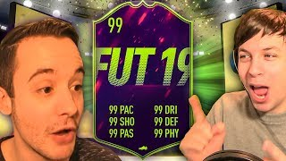 i-got-a-new-future-star-and-hes-incredible-fifa-19-ultimate-team-pack-opening
