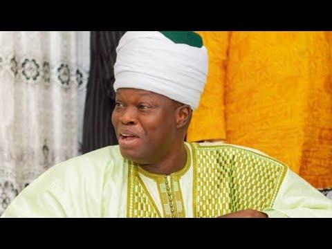 Download OKAN MERIN (Four souls) by Imam Agba Offa @Abidjan 🇨🇮