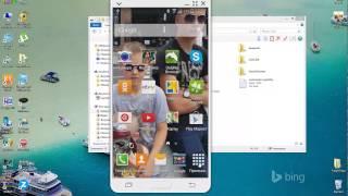 видео Как установить на Андроид Навител