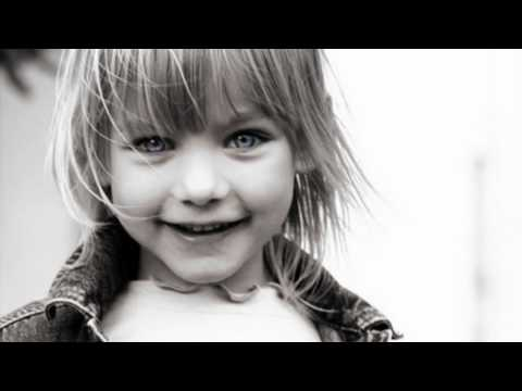 Abraham Hicks - Indigo children