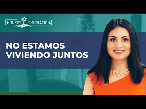 Hackear Whatsapp En Un Minuto ¿Se puede? - VÍDEO INFORMATIVO from YouTube · Duration:  13 minutes 40 seconds