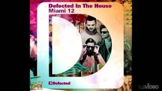 DJ Chus, Franky Rizardo - Caracoles (DJ Chus Iberican Mix)
