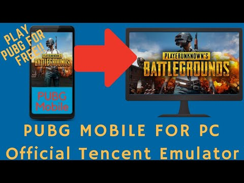 Pubg Mobile Pc Without Emulator - christmas 2017 dinner