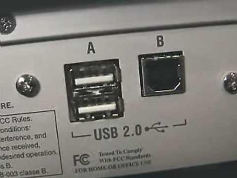 KORG M3 USB DRIVERS FOR WINDOWS 7