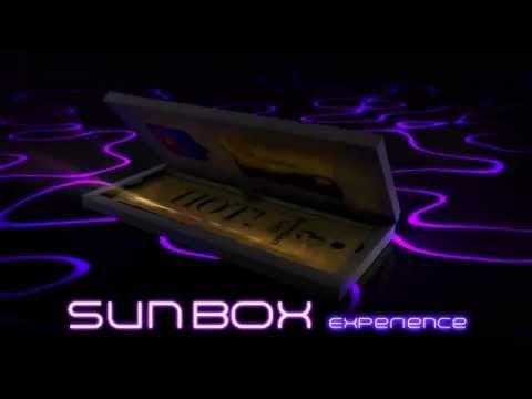 Sun-Box Experience