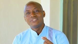 Nubwa mbere Pst Desire BIMUBAYEHO😭Ahishuye IYEREKWA ry'ibizaba ku munsi we wanyuma|Umva ibyo yabonye