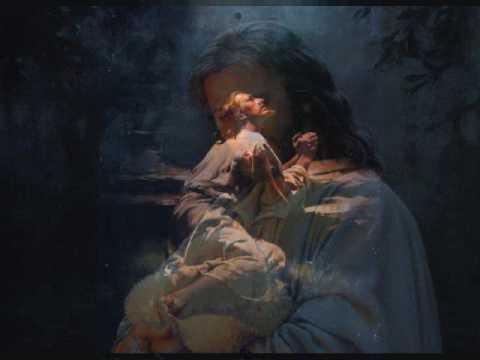 Gethsemane Song - Stories of Jesus