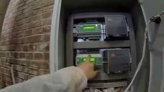 видео Выбор пожарной сигнализации для производственного объекта
