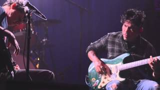Slint - Don, Aman (Live at Green Man Festival 2014)