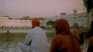 Mitr Pyare Nu Short Slow Mitr Pyre Nu-Jagjit Singh Ji.mp3