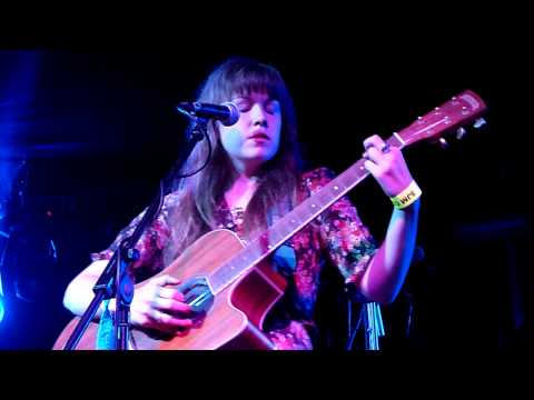 Alessi's Ark - Woman (live at Manchester Academy 3, 11th Sept 2009) mp3