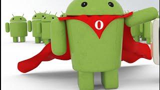 видео Скачать Opera на Android бесплатно на русском языке (последняя версия)