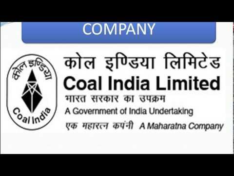 coal india Recruitment 2017-1319 Management Trainees Vacancy- Last date 24 february