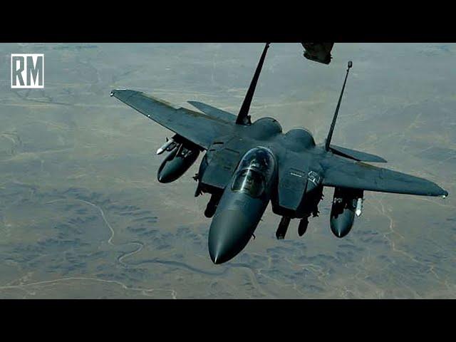 Biden Illegally Bombs Syria