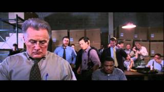The Departed - Cops Gone Wild
