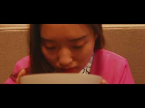 Cl2ché - Episode 3 [Korean Drama Parody]