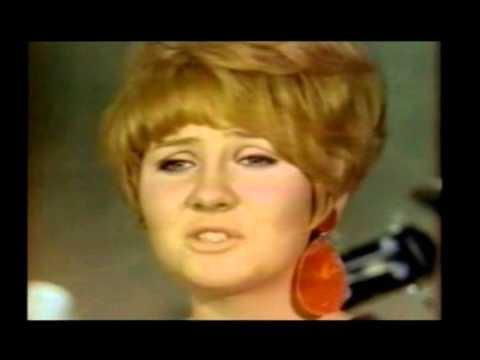 Lulu - To Sir With Love (1967) picture in Picture