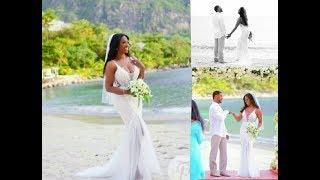 Kenya Moore Wedding.Wedding Gown Kenya Video Wedding Gown Kenya Clips Nonoclip Com