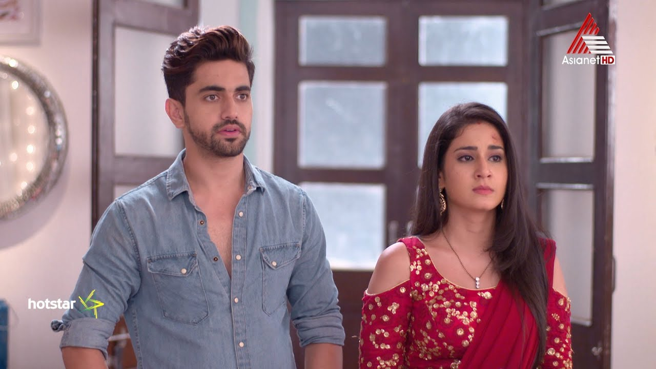 Naamkaran Actors Real Name and Age 2017 - Avni Neil & other