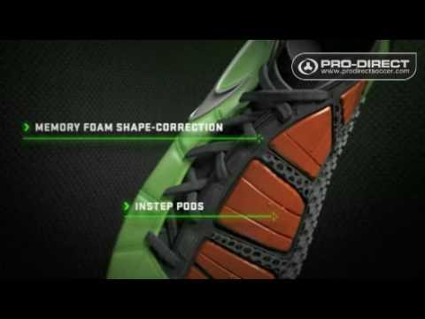 Pro Direct Nike Training Shoes