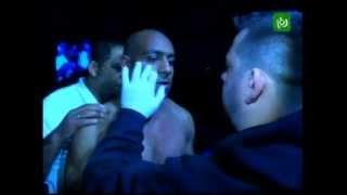 Video Desert Force IV - Mahmoud El Sayed (EGY) vs Khalid Walid (SYR) | Roya download MP3, 3GP, MP4, WEBM, AVI, FLV Oktober 2018
