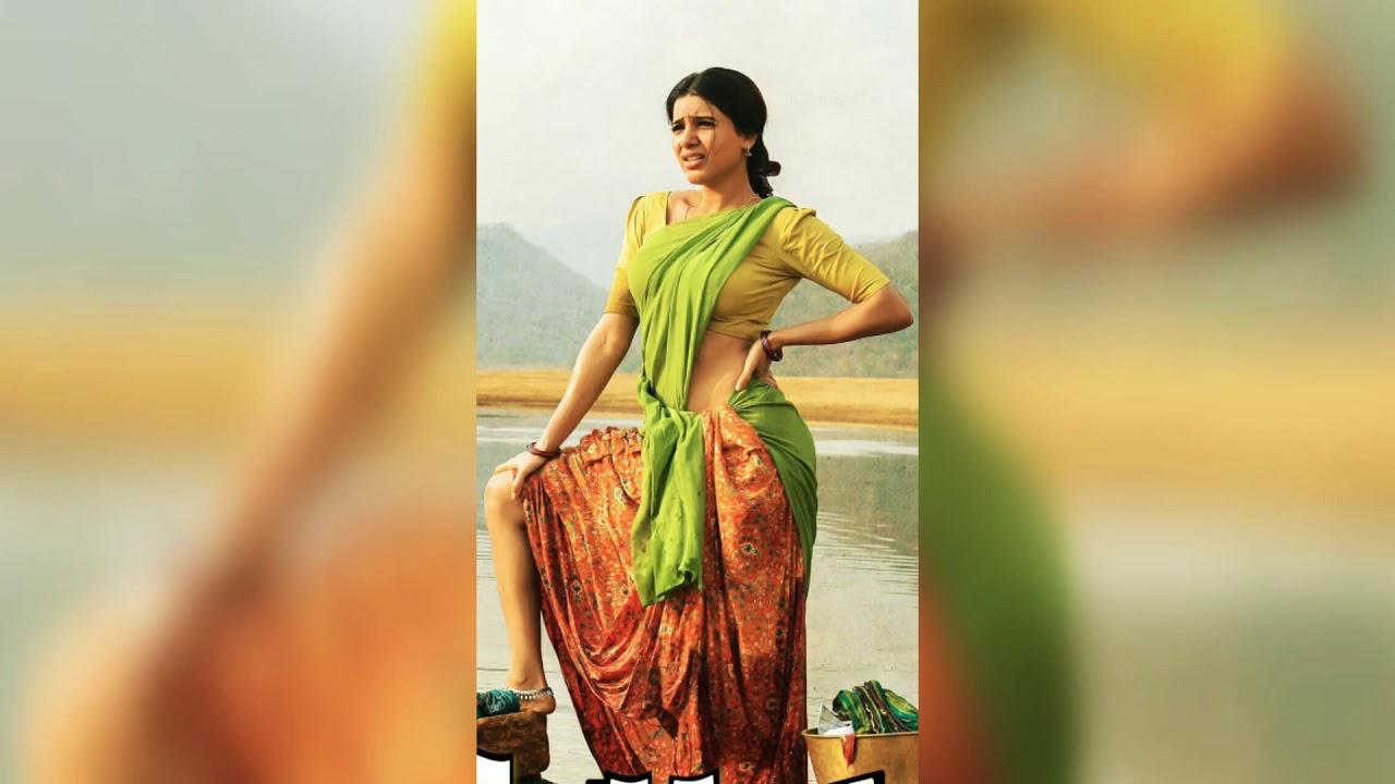 rangasthalam movie ringtone - youtube