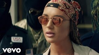 Niykee Heaton - Bad Intentions ft. Migos by : NiykeeHeatonVEVO