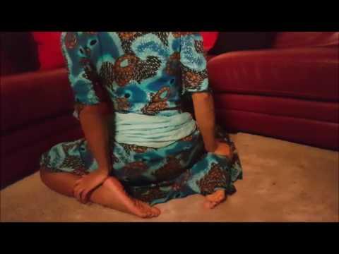Twerk Overload | Niiko Dance | Miss Twerkology thumbnail