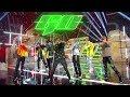 《Comeback Special》 NCT DREAM(엔시티 드림) - GO(고) @인기가요 Inkigayo 20180311