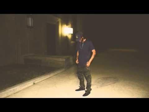 PARTYNEXTDOOR - Work (Explicit) ft. Drake