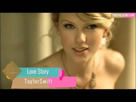 taylor-swift---fearless-album-[preview]