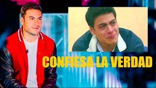 Vaya Vaya 🤔:Carlos Rivera revela infierno que vivió con TV Azteca