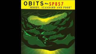 Obits-Naked To The World