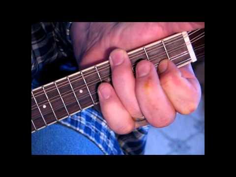 Dixieland Steve Earle Lesson Youtube