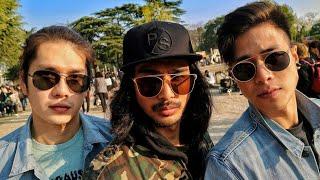 FILIPINO BOYS WHEN IN JAPAN|| EXPERIENCE JAPAN || JAPAN