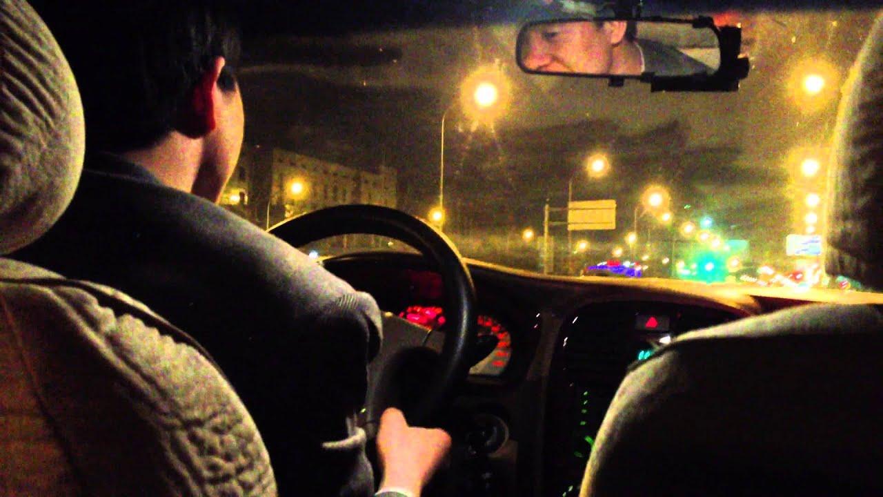taxi inside ile ilgili görsel sonucu