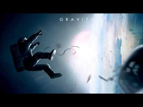 Gravity Soundtrack - Shenzou