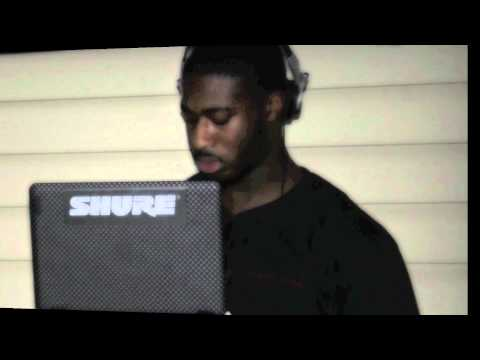 Vibrant Thing (Dj Phantom's Remix)