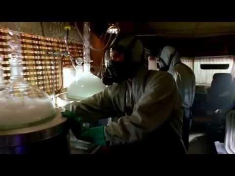 Агент Картер (1-2 Сезон) 1-11 серия смотреть онлайн