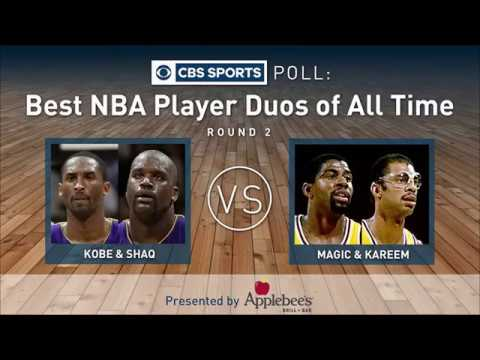 Lakers legend Kobe Bryant| The best player of NBA Draft