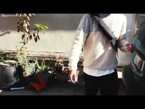Linoskiii - Coffee Growers