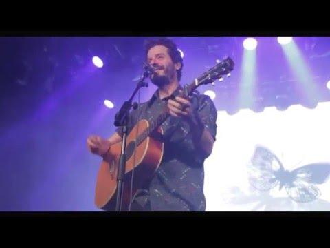 MUTANCIONES. NIÑOS MUTANTES Y AMIGOS. Sala La Riviera 16/04/16 (concierto completo)