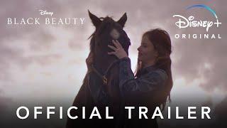 BLACK BEAUTY | Disney+ Trailer | Official Disney UK