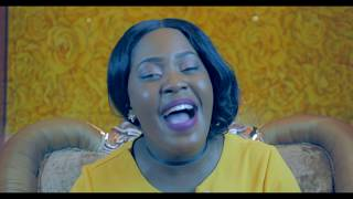 NG EXALTERS LATEST 2018 - HOLY HD [official VIDEO] ZambianMusicNew[ZedGospel2018