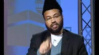 Shotter Shondhane: 25th February 2010 - Part 10 (Bengali)
