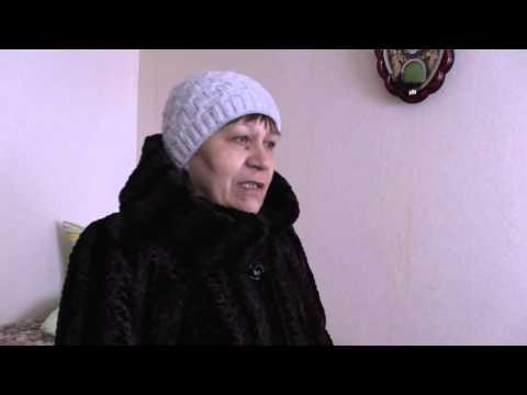 Башкирия. Трагедия в Бирске может повториться?