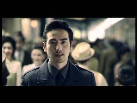 โฆษณา KBank - The Heart of Truth โดย KBank