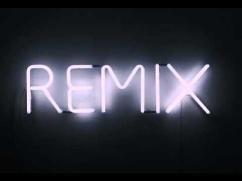 25 Lieder remix by mumsboy3