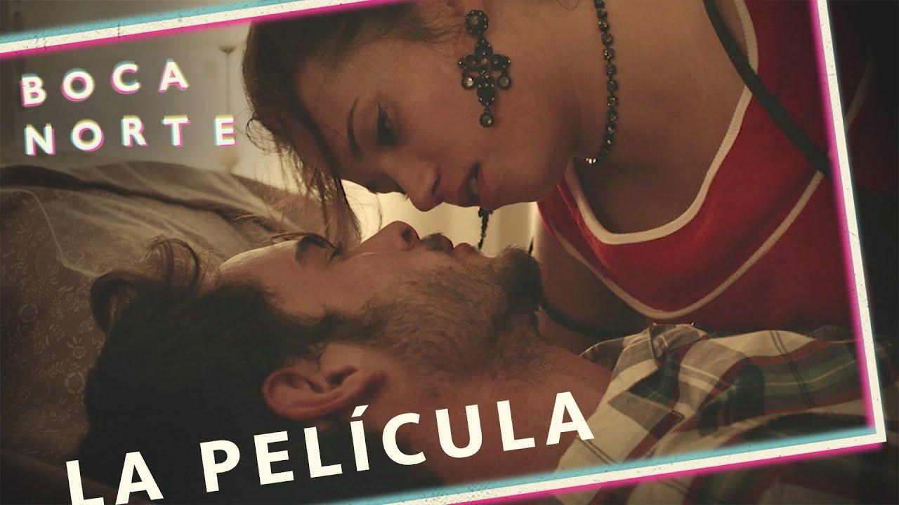 Download BOCA NORTE - Película completa en español | Playz