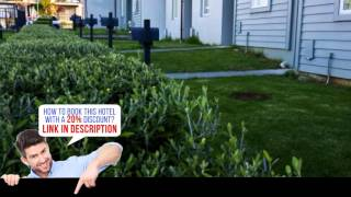 Waldorf Newhaven Apartments, Auckland, New Zealand, HD Review